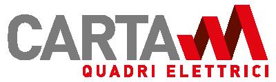 Carta quadri elettrici | Vicenza